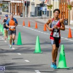 Tokio Millennium Re Triathlon Bermuda, September 24 2017_4546