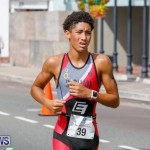 Tokio Millennium Re Triathlon Bermuda, September 24 2017_4552