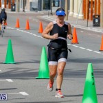 Tokio Millennium Re Triathlon Bermuda, September 24 2017_4558