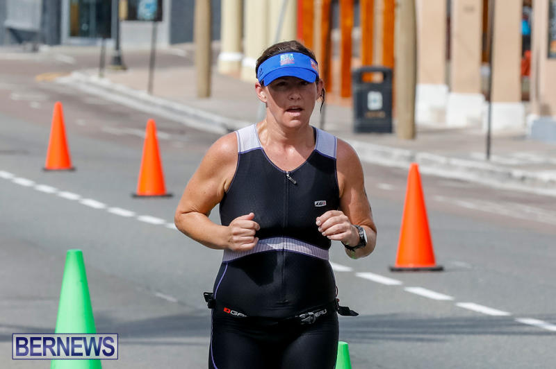 Tokio-Millennium-Re-Triathlon-Bermuda-September-24-2017_4560
