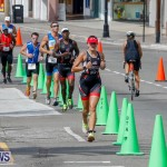 Tokio Millennium Re Triathlon Bermuda, September 24 2017_4561