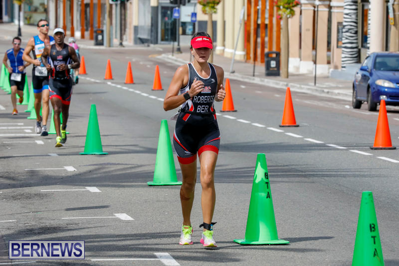 Tokio-Millennium-Re-Triathlon-Bermuda-September-24-2017_4563