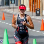 Tokio Millennium Re Triathlon Bermuda, September 24 2017_4564