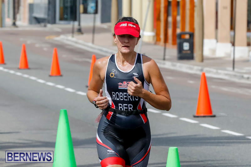 Tokio-Millennium-Re-Triathlon-Bermuda-September-24-2017_4564