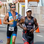 Tokio Millennium Re Triathlon Bermuda, September 24 2017_4570