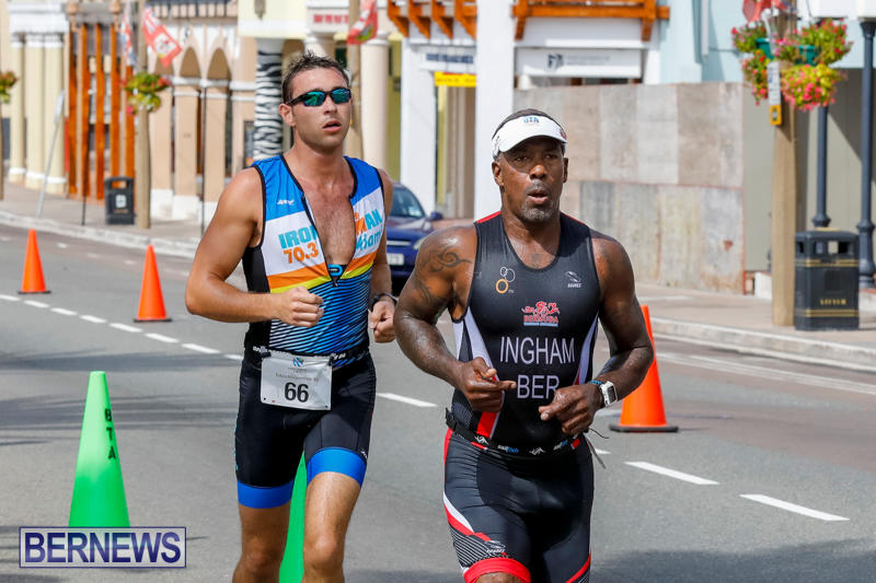 Tokio-Millennium-Re-Triathlon-Bermuda-September-24-2017_4570