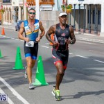 Tokio Millennium Re Triathlon Bermuda, September 24 2017_4571