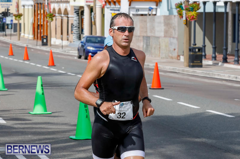 Tokio-Millennium-Re-Triathlon-Bermuda-September-24-2017_4582