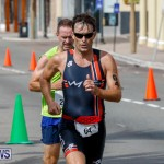 Tokio Millennium Re Triathlon Bermuda, September 24 2017_4586