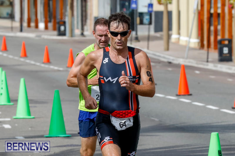 Tokio-Millennium-Re-Triathlon-Bermuda-September-24-2017_4586