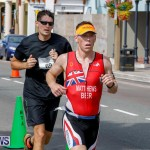 Tokio Millennium Re Triathlon Bermuda, September 24 2017_4592