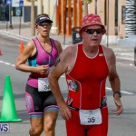 Tokio Millennium Re Triathlon Bermuda, September 24 2017_4598