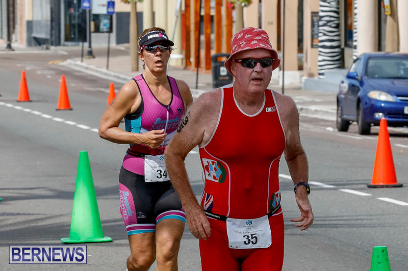 Tokio-Millennium-Re-Triathlon-Bermuda-September-24-2017_4598