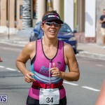 Tokio Millennium Re Triathlon Bermuda, September 24 2017_4602