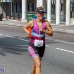 Tokio Millennium Re Triathlon Bermuda, September 24 2017_4605