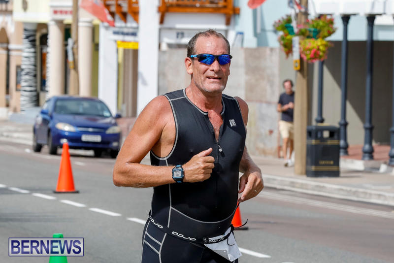 Tokio-Millennium-Re-Triathlon-Bermuda-September-24-2017_4610