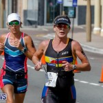 Tokio Millennium Re Triathlon Bermuda, September 24 2017_4612