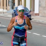 Tokio Millennium Re Triathlon Bermuda, September 24 2017_4619