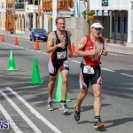 Tokio Millennium Re Triathlon Bermuda, September 24 2017_4626
