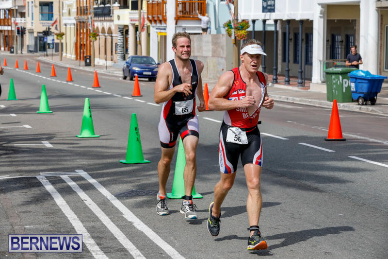 Tokio-Millennium-Re-Triathlon-Bermuda-September-24-2017_4626
