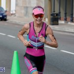 Tokio Millennium Re Triathlon Bermuda, September 24 2017_4634