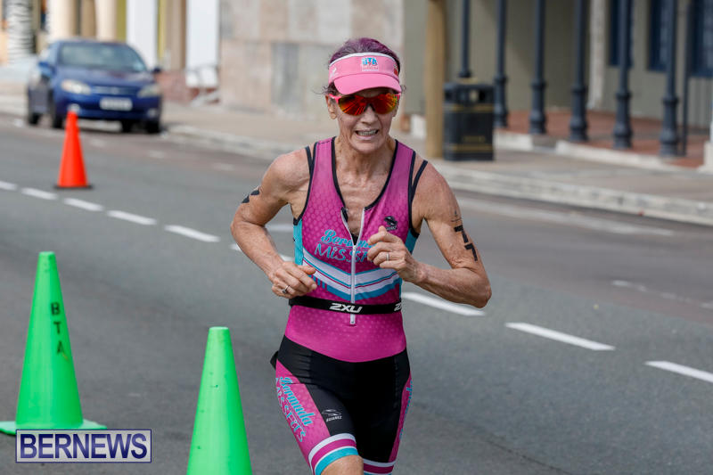 Tokio-Millennium-Re-Triathlon-Bermuda-September-24-2017_4634