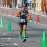 Tokio Millennium Re Triathlon Bermuda, September 24 2017_4642