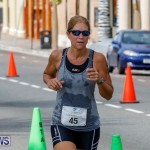 Tokio Millennium Re Triathlon Bermuda, September 24 2017_4643