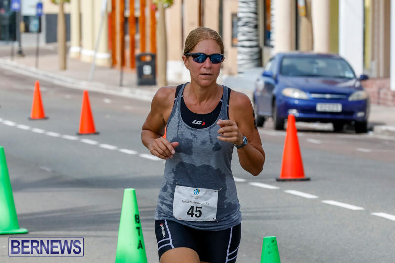 Tokio-Millennium-Re-Triathlon-Bermuda-September-24-2017_4643