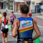 Tokio Millennium Re Triathlon Bermuda, September 24 2017_4646