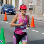 Tokio Millennium Re Triathlon Bermuda, September 24 2017_4652