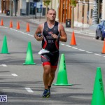 Tokio Millennium Re Triathlon Bermuda, September 24 2017_4657