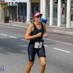 Tokio Millennium Re Triathlon Bermuda, September 24 2017_4660