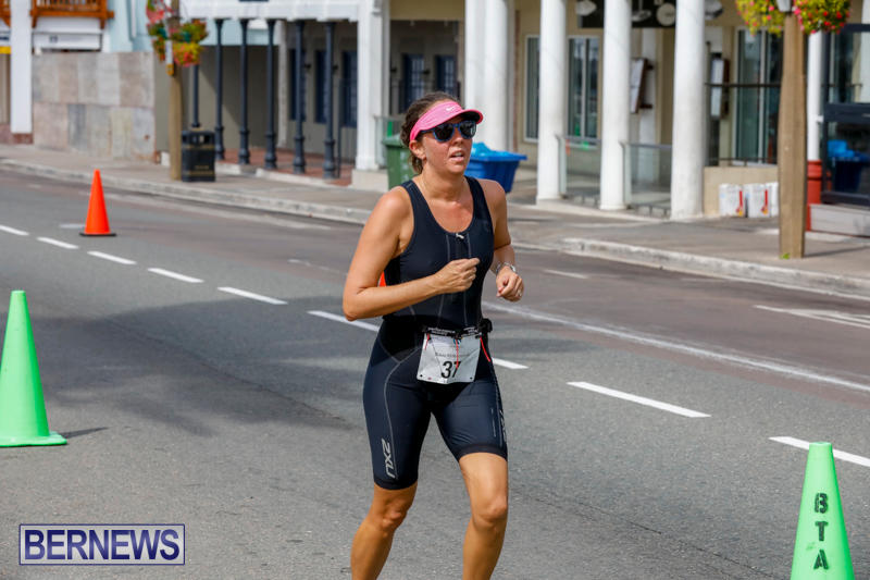 Tokio-Millennium-Re-Triathlon-Bermuda-September-24-2017_4660
