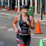 Tokio Millennium Re Triathlon Bermuda, September 24 2017_4665