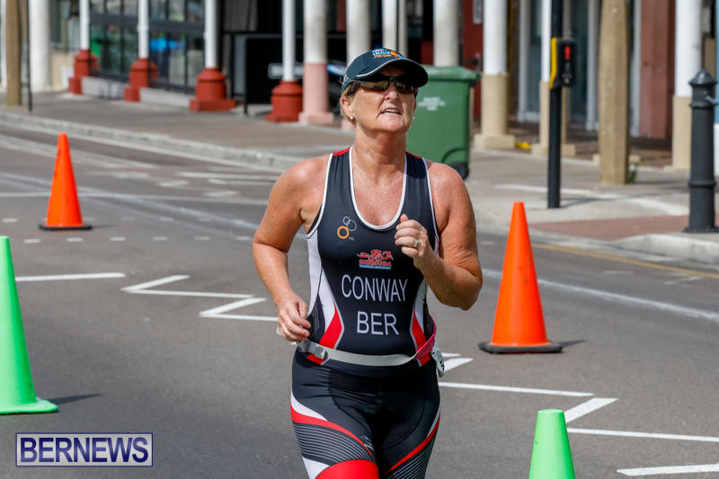 Tokio-Millennium-Re-Triathlon-Bermuda-September-24-2017_4665