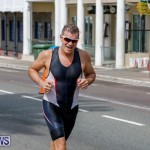 Tokio Millennium Re Triathlon Bermuda, September 24 2017_4685