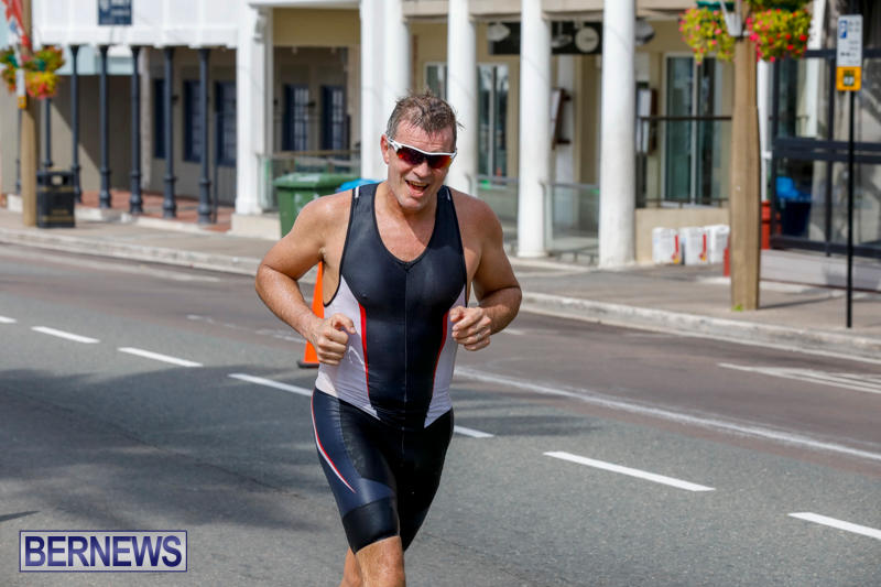 Tokio-Millennium-Re-Triathlon-Bermuda-September-24-2017_4685