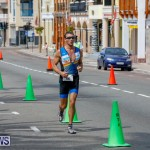Tokio Millennium Re Triathlon Bermuda, September 24 2017_4717