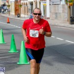 Tokio Millennium Re Triathlon Bermuda, September 24 2017_4770