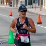 Tokio Millennium Re Triathlon Bermuda, September 24 2017_4783