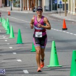 Tokio Millennium Re Triathlon Bermuda, September 24 2017_4789