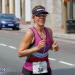 Tokio Millennium Re Triathlon Bermuda, September 24 2017_4794