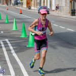 Tokio Millennium Re Triathlon Bermuda, September 24 2017_4812