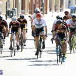 cycling Bermuda September 2017 (10)