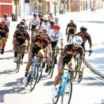 cycling Bermuda September 2017 (11)