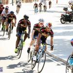 cycling Bermuda September 2017 (13)