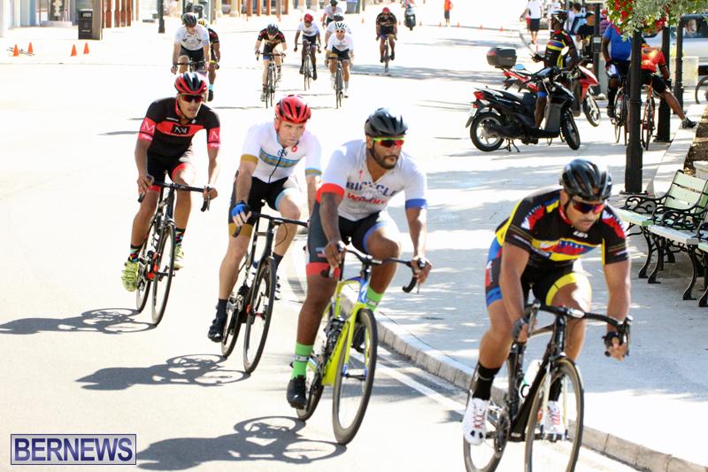 cycling-Bermuda-September-2017-14