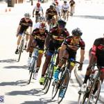 cycling Bermuda September 2017 (15)