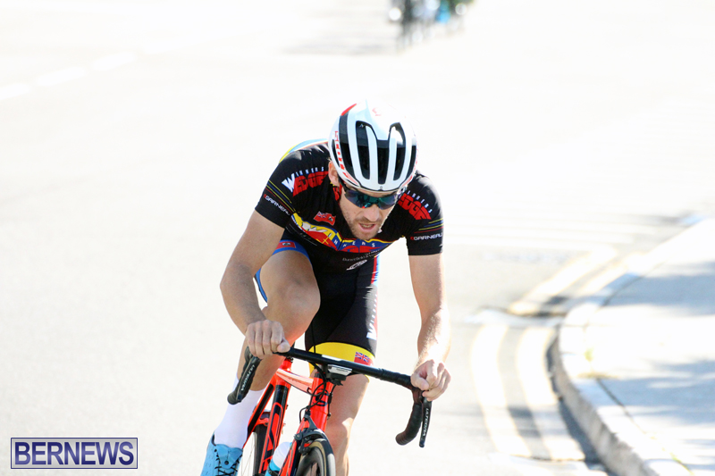 cycling-Bermuda-September-2017-17